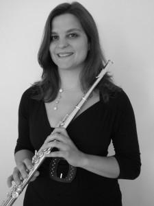 Marie Lagaditis
